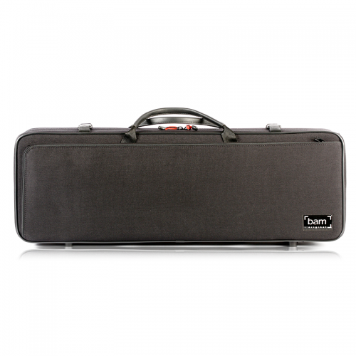 Violin Case BAM Classic 2002S Rectangular