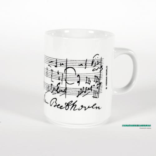 Tassa Beethoven