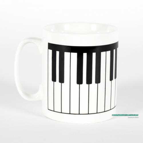Mug keyboard MUG01