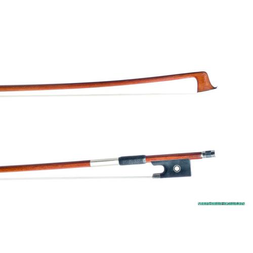 Violin Bow Kreutzer