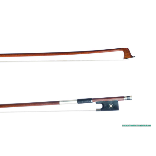 Arco violín Corina YVC-02