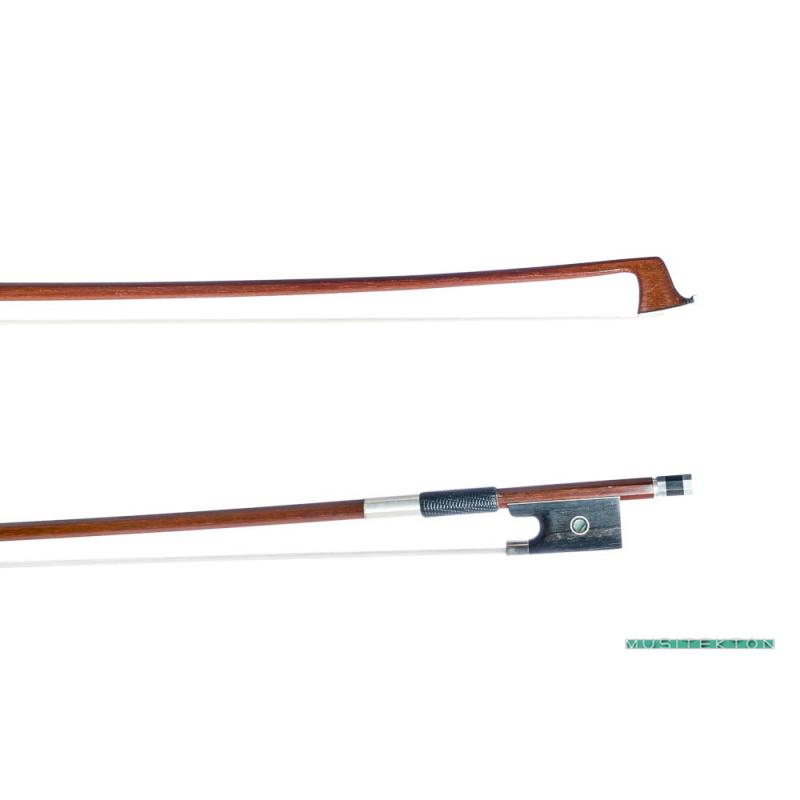 Arco de violín Corina YVC-03