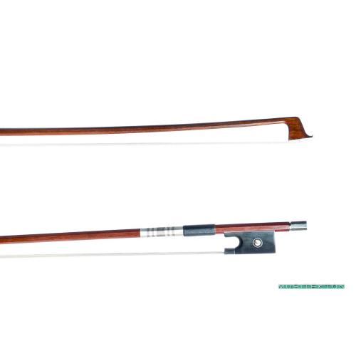 Violin Bow Corina YVC-20