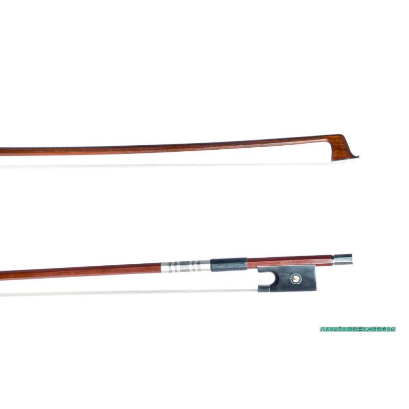 Arco de violín Corina YVC-20