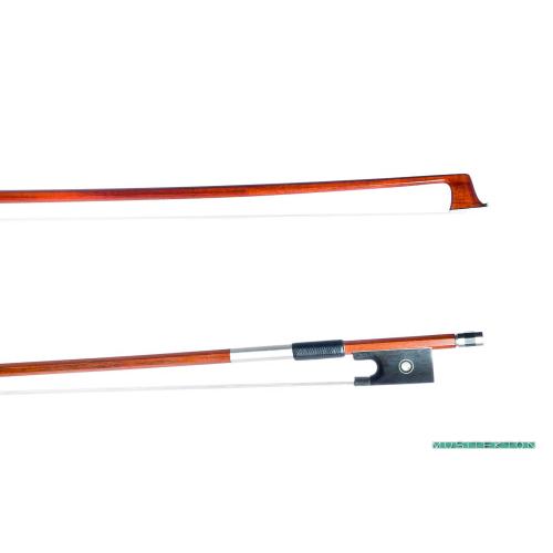 Violin Bow Corina YVC-35