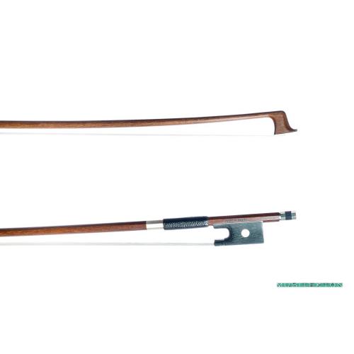 Violin Bow Marcus Baum 95