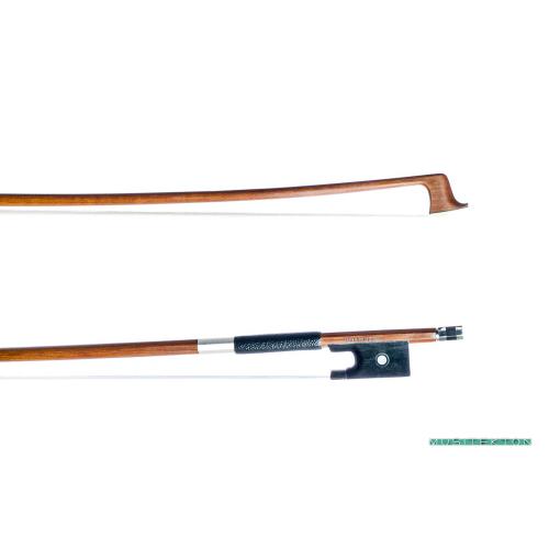 Violin Bow Marcus Baum 100