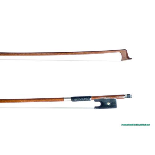 Violin Bow Marcus Baum 110