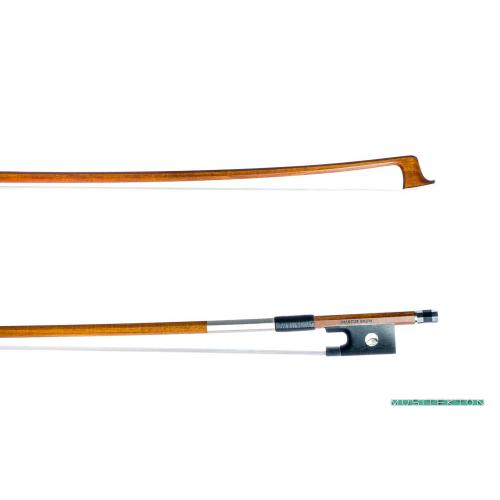 Violin Bow Marcus Baum 120