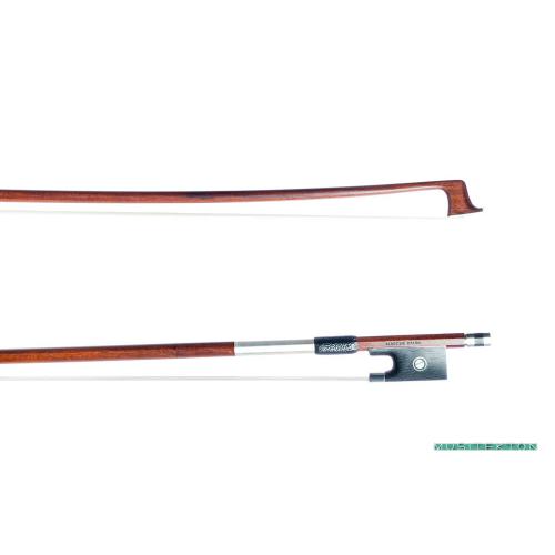 Violin Bow Marcus Baum 130
