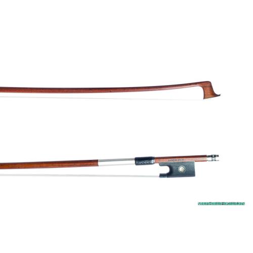 Violin Bow Marcus Baum 140