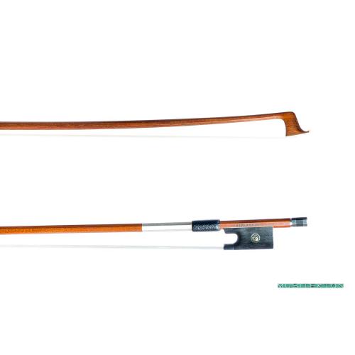 Violin Bow Marcus Baum 150