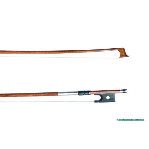Violin Bow Marcus Baum 160