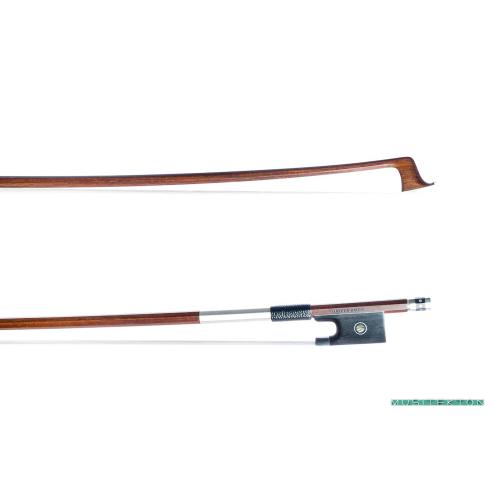 Violin Bow Marcus Baum 170
