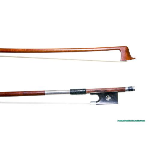 Violin Bow Marcus Baum 180