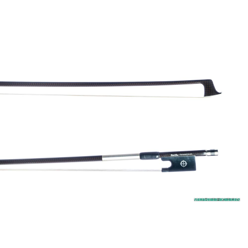 Violin Bow Codabow Diamond NX