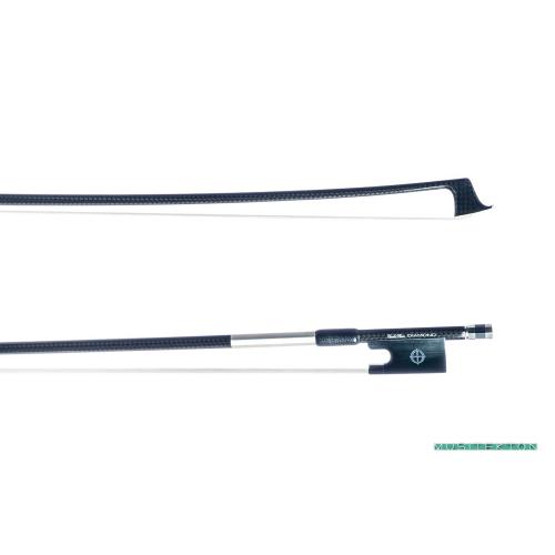 Violin Bow Codabow Diamond SX