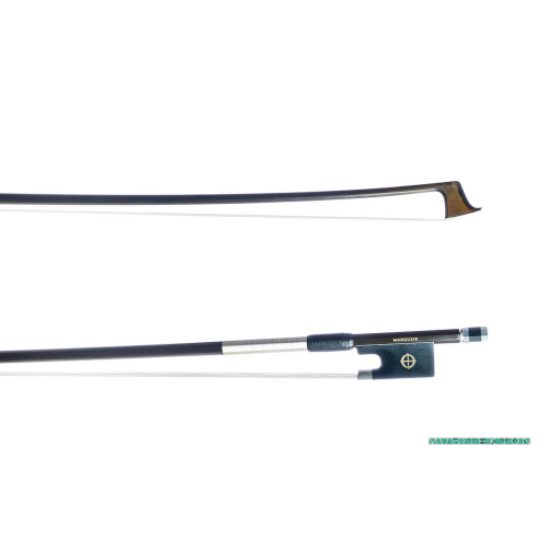 Violin Bow Codabow Marquise GS