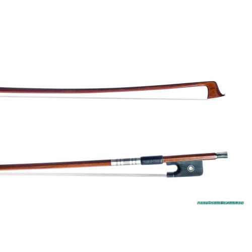 Viola Bow Corina YAC-20