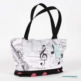 Textile & bags
