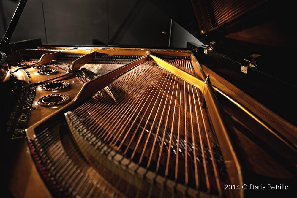 Piano Schweighofer